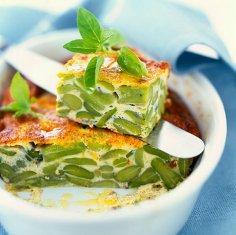 Замороженные овощи: самые актуальные рецепты.