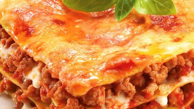 Замороженная лазанья – это полуфабрикат, при помощи которого можно сделать традиционное итальянское блюдо даже в домашних условиях. Приготовленную специалистами ООО «Гурман» полуфабрикат, необходимо поместить в подогретый духовой шкаф, где она […]